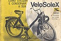 Velosolex-3800-Manual-Spanish.jpg