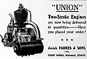 Union-1919-Advert.jpg