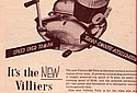 Villiers-1957-250cc-advert.jpg