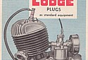 Villiers-Lodge-Sparkplugs.jpg
