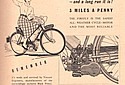 Vincent-1954-Firefly-Advertisement.jpg