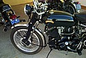 Vincent-1953-Series-C-Black-Shadow-NV-1.jpg