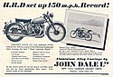 Vincent-1949-Advert-0317-px.jpg