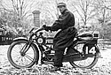 Viratelle-1922-Tour-de-France.jpg