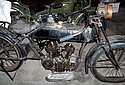 Wanderer-192x-V-Twin-Saddle-Tank-1.jpg