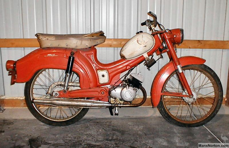 Search moreover Hot 20 20cowboy likewise Wards Riverside FFA 14002 Scooter further J Geils Collection Heading Mecum Monterey as well Search. on montgomery ward motorcycles 350cc