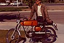 Wards-Riverside-1960s-50cc