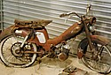 Wards-Riverside-1964c-Moped-FZP.jpg
