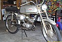 Wards Riverside 1966 Benelli Vegas 3.jpg