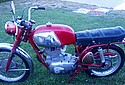 Wards-Riverside-1967c-Benelli-350.jpg