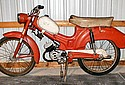 Wards-Riverside-Moped-KS-2.jpg