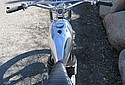 Dalesman Trials Bike top view.jpg
