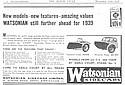 Watsonian 1938 advert.jpg