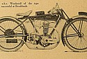 Weatherell-1922-350cc-OHV-Oly-p744.jpg
