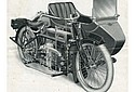 Williamson-1912-Canoelet-Sidecar-Hbu (replace TMC version).jpg