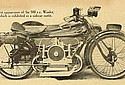 Wooler-1922-500cc-Outfit-Oly-p850.jpg