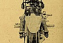 Zenith-1916-TMC-Rear-View.jpg
