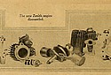 Zenith-1919-347cc-Twin-TMC-Engine.jpg