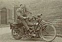 Zenith-V-Twin-Combination-BC1595.jpg