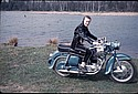 Zundapp-1959-Citation-450cc.jpg