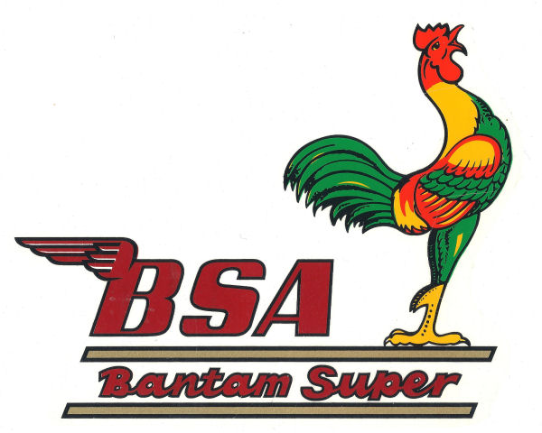 bsa motorcycle logos rh cybermotorcycle com motorcycle logos designs motorcycle logos for t shirts