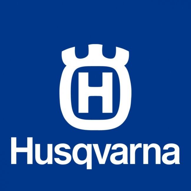 husqvarna motorcycles husqvarna logo jpg