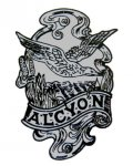 alcyon-decal-early.jpg