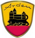 arden-shield-logo-1.jpg