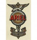 ariel-logo-early.jpg