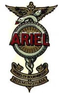 ariel-logo-serpents.jpg