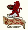 challenge-coventry-1920-400.jpg