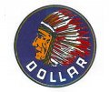 dollar-indian-head.jpg