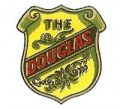 douglas-badge.jpg
