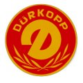 durkopp-logo-orange.jpg