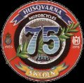 husqvarna-decal-anni.jpg