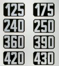 husqvarna-decals-numbers.jpg