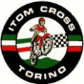 itom-cross-125.jpg