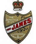 james-badge-gold.jpg