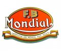 mondial-fb-red-logo.jpg