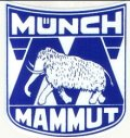 munch-logo-blue.jpg
