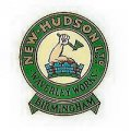 new-hudson-green-logo.jpg