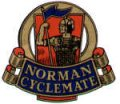 norman-cyclemate-150.jpg