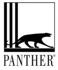 panther-germany-logo-2011.jpg