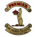 premier-coventry-logo-480.jpg