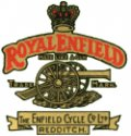 royal-enfield-arms-logo-125.jpg