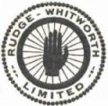 rudge-logo-7.jpg