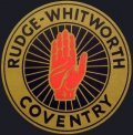 rudge-whitworth-coventry-red-hand-500.jpg