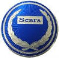 sears-blue-badge-vespa-100.jpg