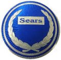 sears-blue-badge-vespa-150.jpg