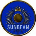sunbeam_logo-blue.jpg